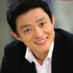 Chang Su-yeong
